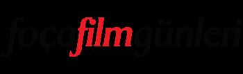 Foça Film Days