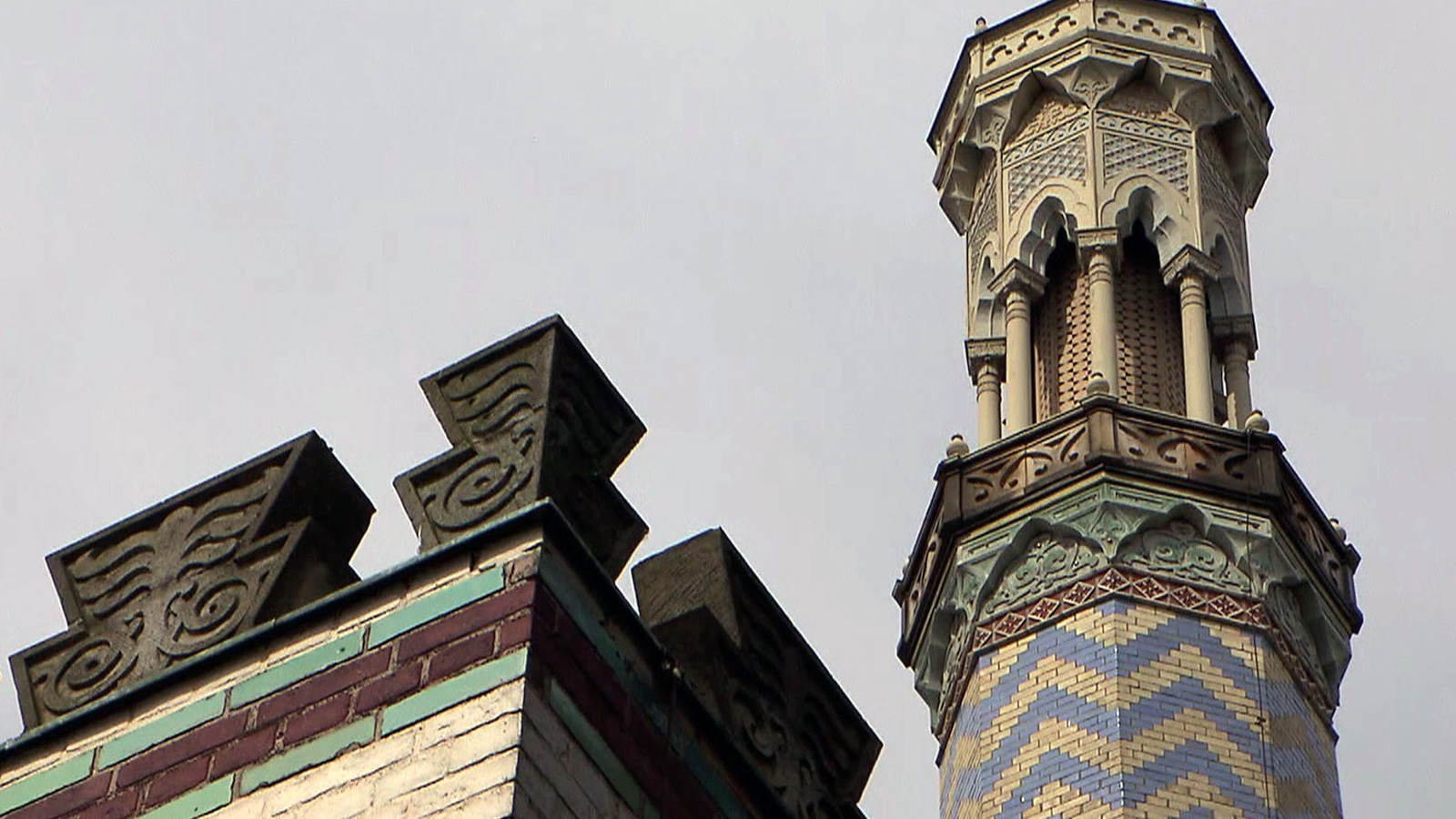 a-mosque-in-europe