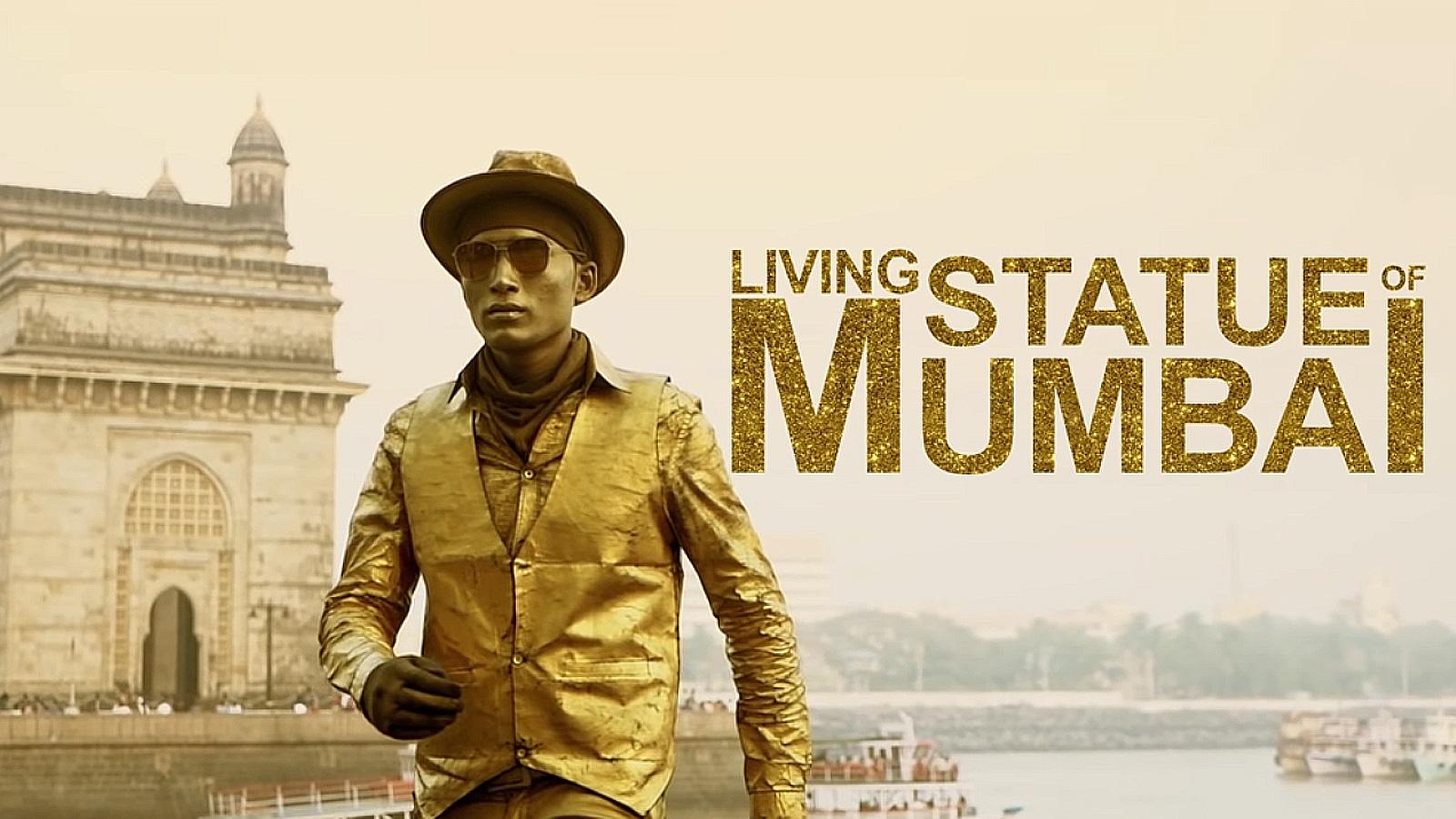 living-statue-of-mumbai