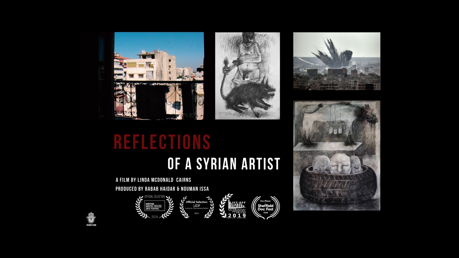 reflection-of-a-syrian-artist