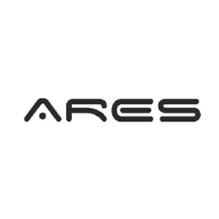 2018-sponsor-ares