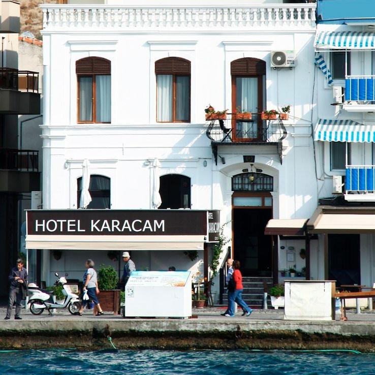Sponsors-Logo-Karacam-Big