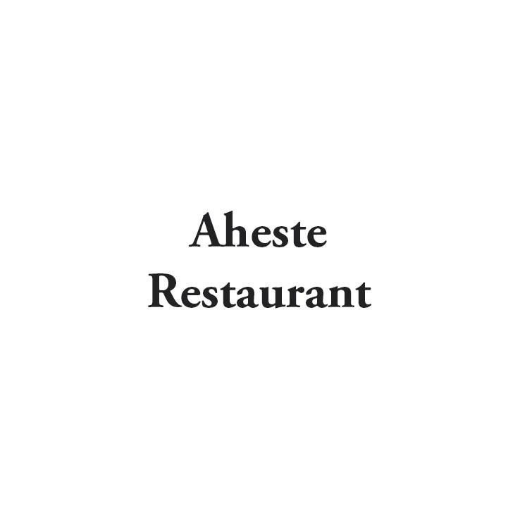 Sponsors-Logo-Aheste-Big