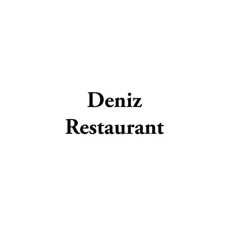 DenizRestaurant