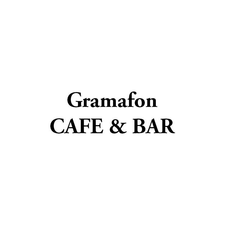 Sponsors-Logo-Gramafon-Big