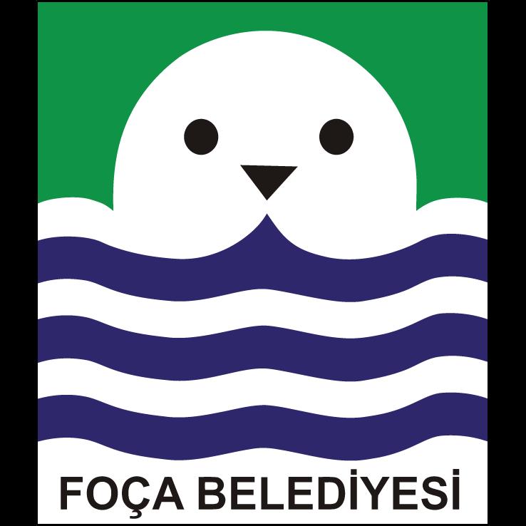 Foca-Belediyesi