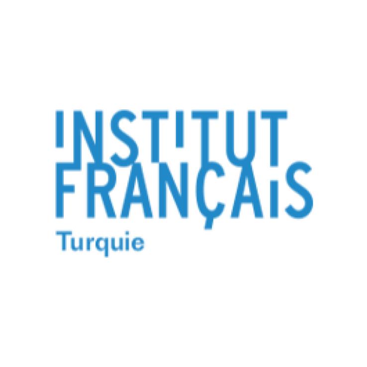 2018-sponsor-francais