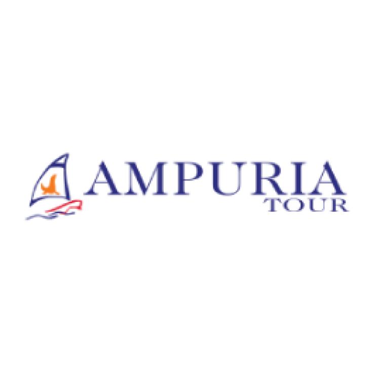 2018-sponsor-ampuria